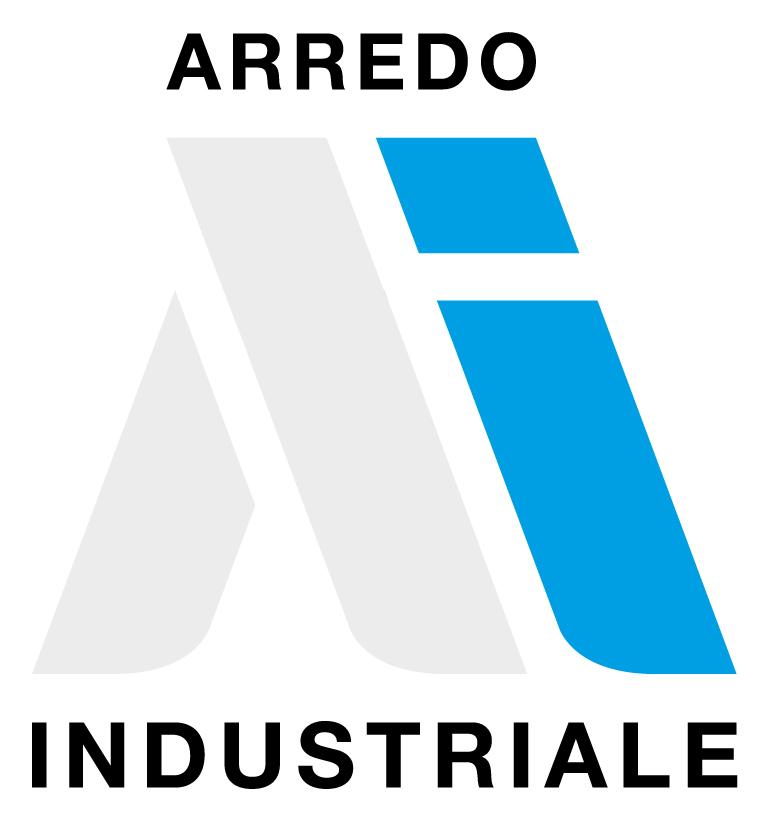 Arredo industriale