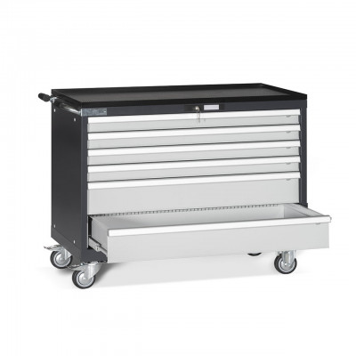 TOOL CABINET TROLLEY