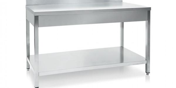 INOX TABLES